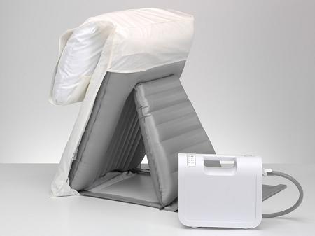Mangar Handy Pillow Lift with Airflo 12