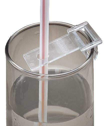 Straw-Holders-with-Clips-Package-of-6