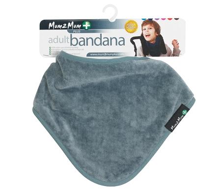 Mum-2-Mum-Plus-Special-Needs-Adult-Bandana-Bib