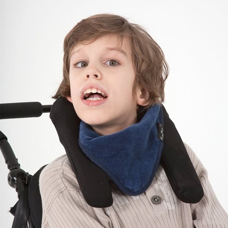 Mum-2-Mum-Plus-Special-Needs-Youth-Bandana-Bib