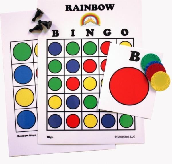 MindStart-Rainbow-Bingo-Memory-Game