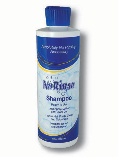 Case-of-12-No-Rinse-Shampoo-16-oz-bottles