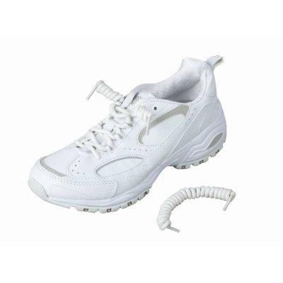 Coiler Elastic Shoe Laces