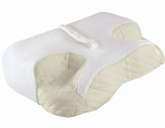 Contour Velour Cover for CPAP Pillow - Discontinued