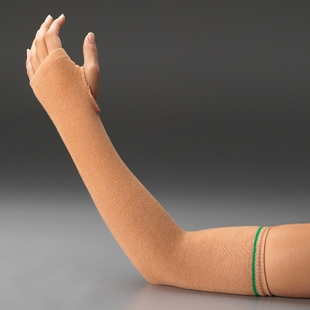 Posey-Arm-Skin-Sleeves