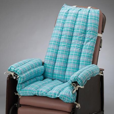 Posey-Geri-Chair-Comfy-Seat