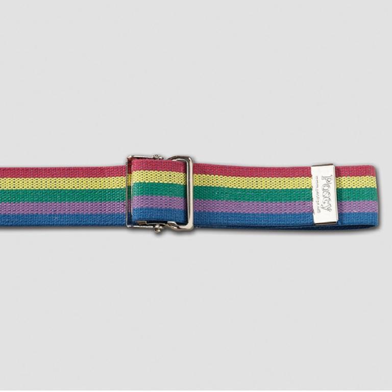 Posey Fiesta Gait Belt 54 inch