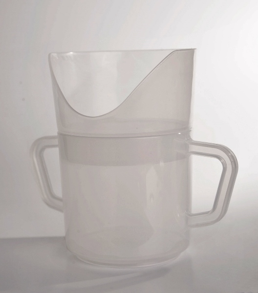 Independence-Nosey-Cup-with-Handles
