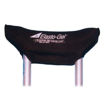Crutch Mate Gel Arm Pads