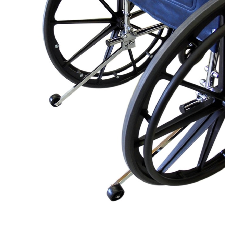 Safe-T-Mate-Wheelchair-Rear-Anti-Tippers