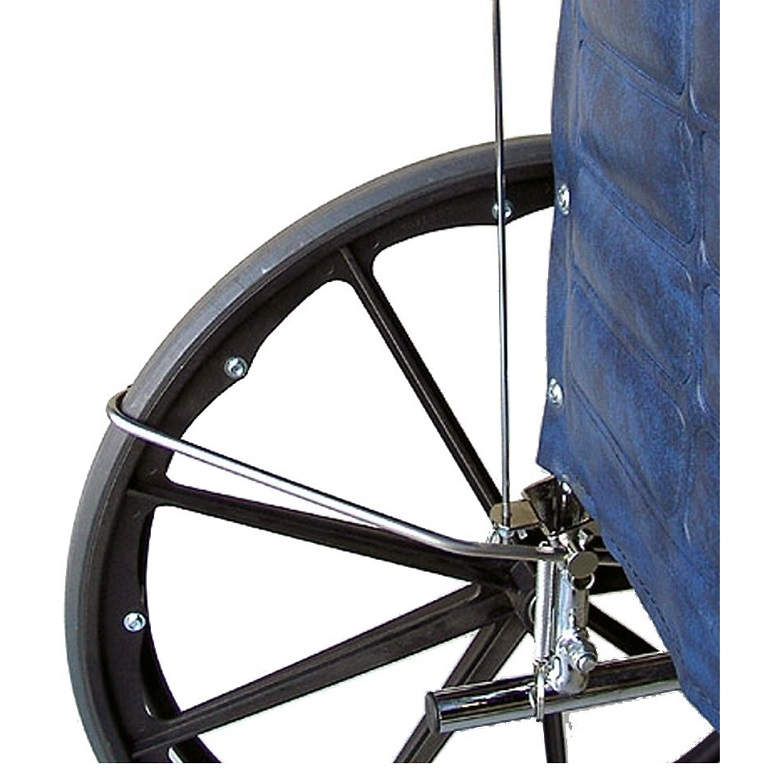 Safe-T-Mate-Wheelchair-Anti-Rollback-Device-for-Invacare-Tracer-EX2