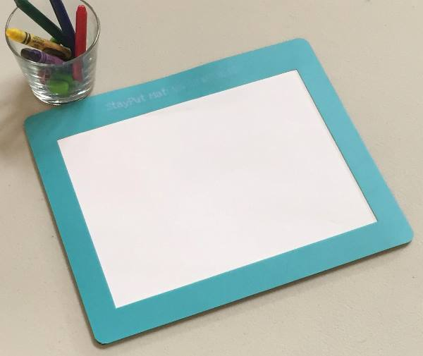 StayPut-Mat-Non-Slip-Writing-Aid