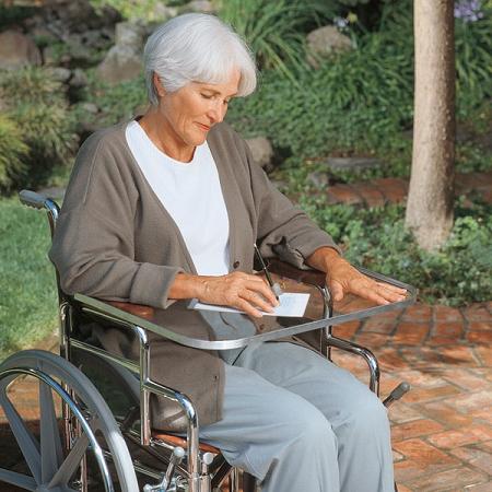 Clear-Wheelchair-Work-Tray
