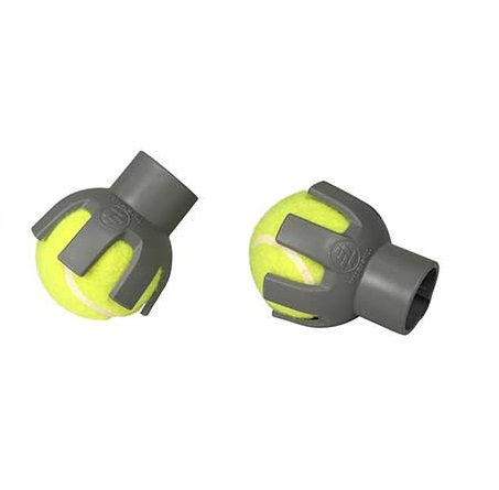 Tennis-Ball-Glides-for-Walkers