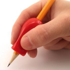 The-Pencil-Grip-Jumbo-Bag-of-6