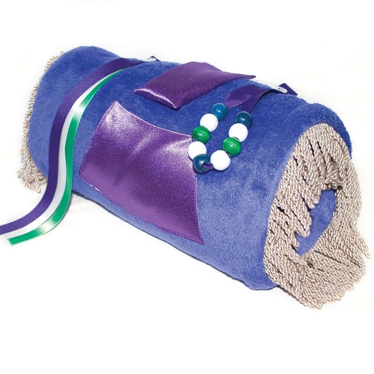 Twiddle-Classic-Activity-Muff