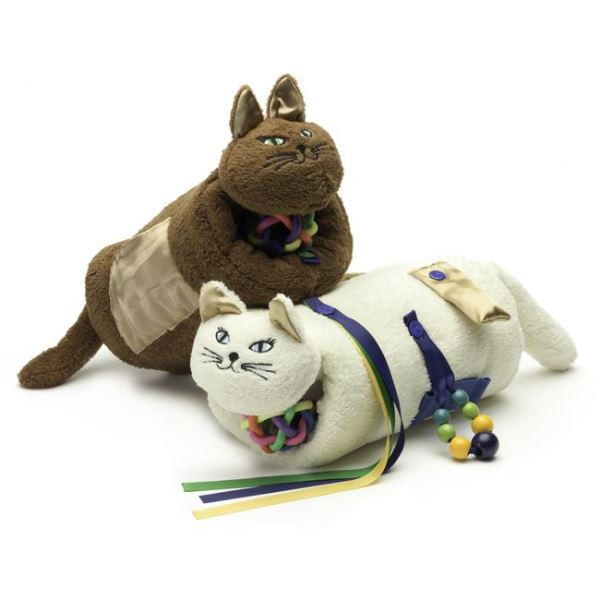 Twiddle-Cat-Activity-Muff