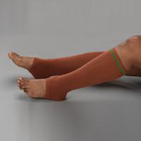 Dark Leg Sleeves