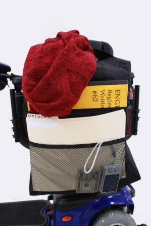 Deluxe-Seat-Back-Bag-for-Wheelchairs-Scooters