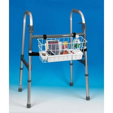 Deluxe-Walker-Basket-with-Straps