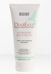 DiabEase Hydrating Skin Therapy Cream - Discontinued