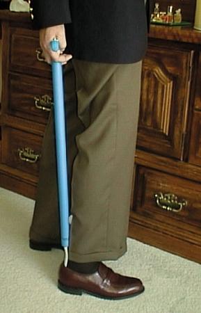 Dress EZ Dressing Aid 30 inch