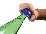 Dycem Bottle Opener