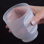 Easy Grip Cups - Discontinued