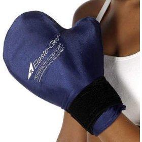 Elasto-Gel Hand Therapy Mitten