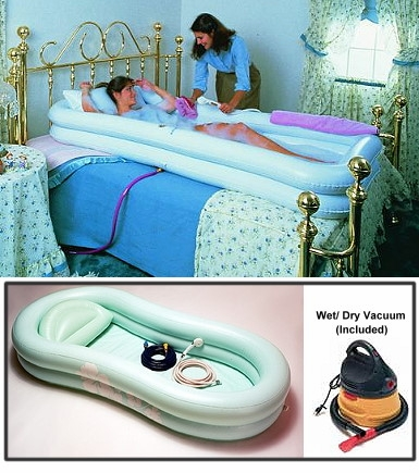 disabled kitchen aids with Ezinbawiac on mercial Disabled Access Packages moreover 281266524232 additionally Knox 16 Bay Rapid Ni Mh Aa Aaa Battery Charger With 16 Batteries likewise Softform Premier Mattress as well Ezinbawiac.