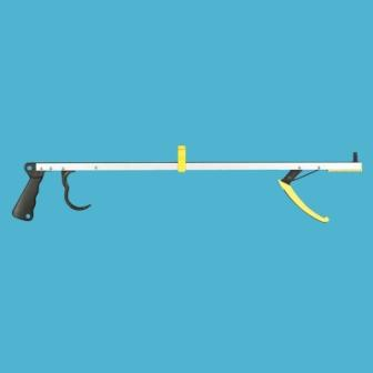 ErgoTek  Plus 26 inch Reacher - Discontinued