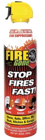 Fire-Gone-Fire-Extinguisher