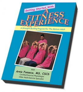 A-Fitness-Experience