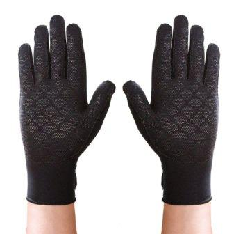 Thermoskin Full Finger Arthritis Gloves - Discontinued