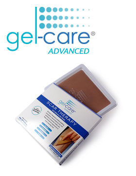 Gel-Care-Advanced-Self-Adhesive-Scar-Management-Sheets-Box-of-10