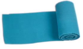 Gel-Care Advanced Scar Management Wraps