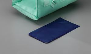 Posey Replacement Gel Pads