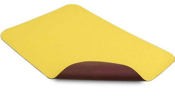 Grip Solutions Activity Pad Non Slip Non Sticky Mat