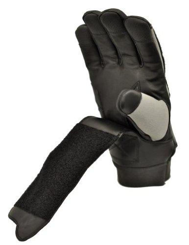 Gripeeze DIY Support Glove Right Hand