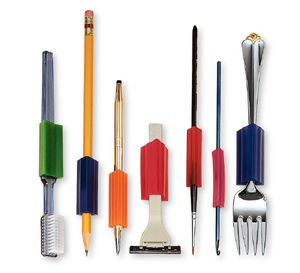list of writing utensils Writing utensils seem like such simple things, don't they yet each one has their own purpose, and every person has their own preference.