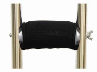 Gel-Ovations-Crutch-Handle-Covers