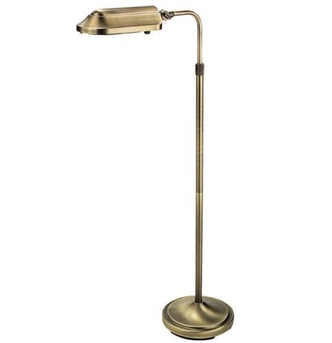 verilux heritage full spectrum floor lamp daylight floor. Black Bedroom Furniture Sets. Home Design Ideas