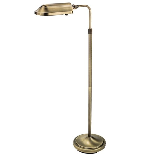Verilux Heritage Full Spectrum Floor Lamp - Discontinued
