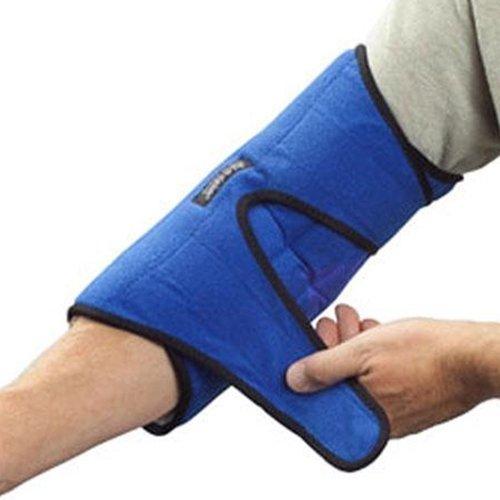 IMAK Adjustable Elbow Support