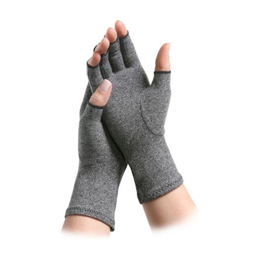 IMAK Arthritis Gloves Small