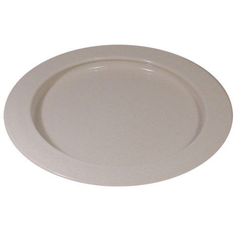 Inner Lip Plates Box of 12