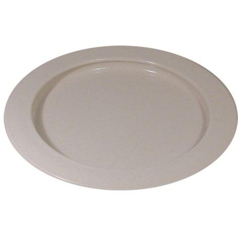 Inner Lip Plate