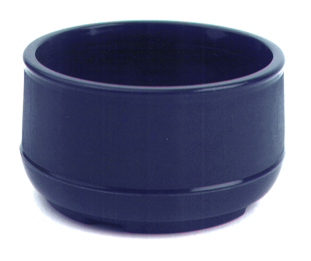 Insulated Bowl