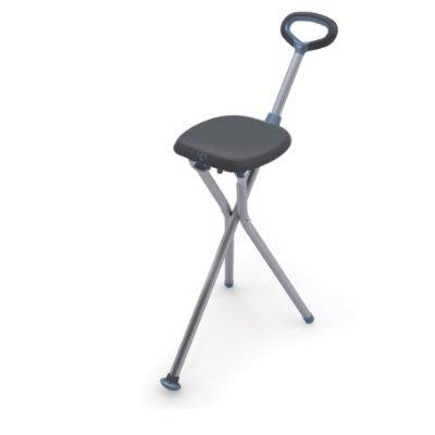 Juvo Travel Seat Cane