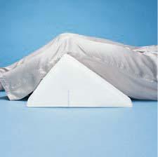 Knee-Rest-Pillow